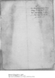 http://www.historici.nl/media/wvo/images/07000-07999/07433_thumb.png