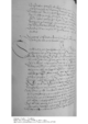 http://www.historici.nl/media/wvo/images/07000-07999/07546_thumb.png