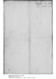 http://www.historici.nl/media/wvo/images/07000-07999/07602_thumb.png