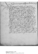 http://www.historici.nl/media/wvo/images/07000-07999/07650_thumb.png