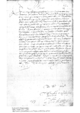 http://www.historici.nl/media/wvo/images/07000-07999/07914_thumb.png