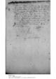 http://www.historici.nl/media/wvo/images/07000-07999/07972_thumb.png