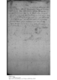 http://www.historici.nl/media/wvo/images/07000-07999/07984_thumb.png