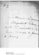 http://www.historici.nl/media/wvo/images/08000-08999/08348_thumb.png