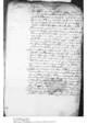 http://www.historici.nl/media/wvo/images/10000-10999/10143_thumb.png
