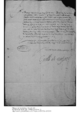 http://www.historici.nl/media/wvo/images/10000-10999/10231_thumb.png