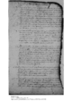http://www.historici.nl/media/wvo/images/10000-10999/10456_thumb.png