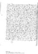http://www.historici.nl/media/wvo/images/10000-10999/10459_thumb.png