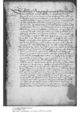 http://www.historici.nl/media/wvo/images/10000-10999/10467_thumb.png