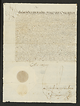 http://www.historici.nl/media/wvo/images/10000-10999/10518_thumb.png