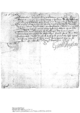 http://www.historici.nl/media/wvo/images/10000-10999/10913_thumb.png