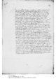 http://www.historici.nl/media/wvo/images/10000-10999/10938_thumb.png