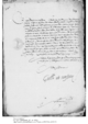 http://www.historici.nl/media/wvo/images/10000-10999/10940_thumb.png