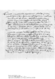 http://www.historici.nl/media/wvo/images/10000-10999/10990_thumb.png