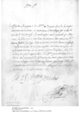 http://www.historici.nl/media/wvo/images/11000-11999/11092_thumb.png