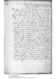 http://www.historici.nl/media/wvo/images/11000-11999/11637_thumb.png