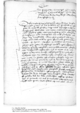http://www.historici.nl/media/wvo/images/11000-11999/11833_thumb.png