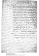 http://www.historici.nl/media/wvo/images/11000-11999/11877_thumb.png
