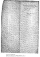 http://www.historici.nl/media/wvo/images/11000-11999/11947_thumb.png