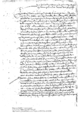 http://www.historici.nl/media/wvo/images/12000-12999/12069_thumb.png