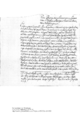 http://www.historici.nl/media/wvo/images/12000-12999/12102_thumb.png