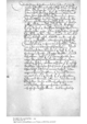 http://www.historici.nl/media/wvo/images/12000-12999/12227_thumb.png