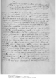 http://www.historici.nl/media/wvo/images/12000-12999/12298_thumb.png