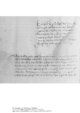 http://www.historici.nl/media/wvo/images/12000-12999/12546_thumb.png