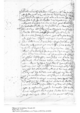 http://www.historici.nl/media/wvo/images/12000-12999/12605_thumb.png