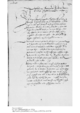 http://www.historici.nl/media/wvo/images/12000-12999/12730_thumb.png