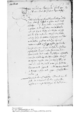 http://www.historici.nl/media/wvo/images/12000-12999/12733_thumb.png