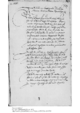 http://www.historici.nl/media/wvo/images/12000-12999/12765_thumb.png