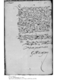 http://www.historici.nl/media/wvo/images/12000-12999/12768_thumb.png