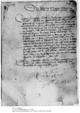 http://www.historici.nl/media/wvo/images/12000-12999/12769_thumb.png