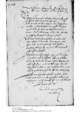 http://www.historici.nl/media/wvo/images/12000-12999/12770_thumb.png