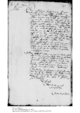 http://www.historici.nl/media/wvo/images/13000-13999/13112_thumb.png
