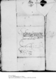 http://www.historici.nl/media/wvo/images/13000-13999/13116_thumb.png