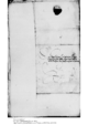 http://www.historici.nl/media/wvo/images/13000-13999/13118_thumb.png