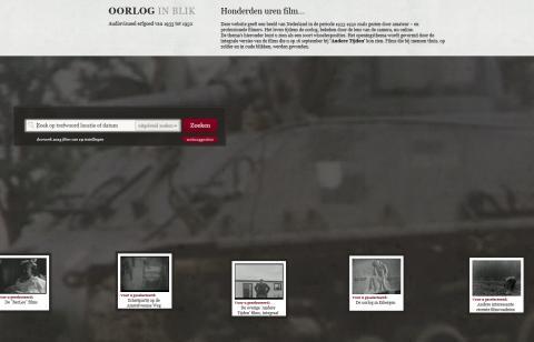 Volle Patatje Oorlog Film Kijken Online Gratis   Film ...