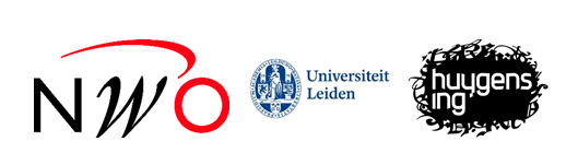 Vacature: PhD candidates Monarchy in Turmoil: Rulers, Courts and