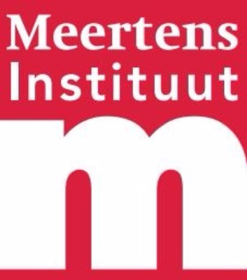 Meertens Instituut