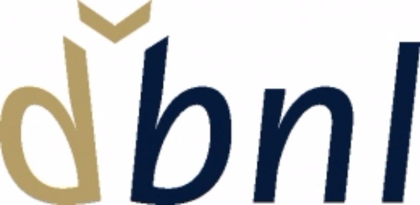 Stichting Digitale Bibliotheek voor de Nederlandse Letteren