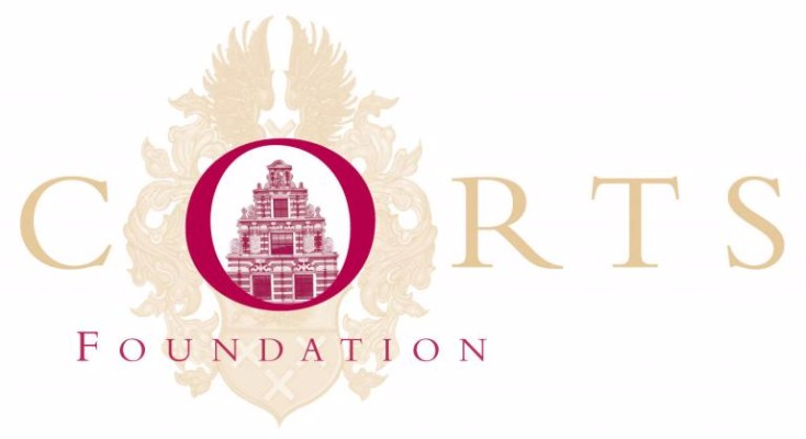 CORTS Foundation