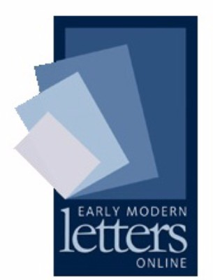 Early Modern Letters Online