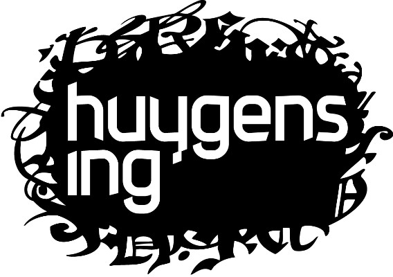Huygens ING