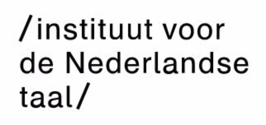 Instituut voor Nederlandse Lexicologie