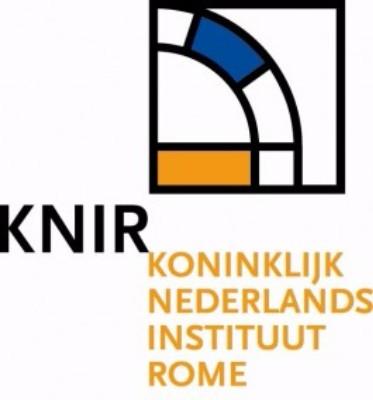Koninklijk Nederlands Instituut Rome