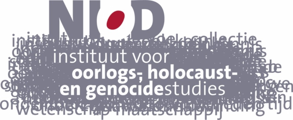 NIOD Instituut voor Oorlogs-, Holocaust- en Genocidestudies