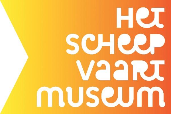 Scheepvaartmuseum Amsterdam