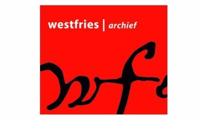 Westfries Archief